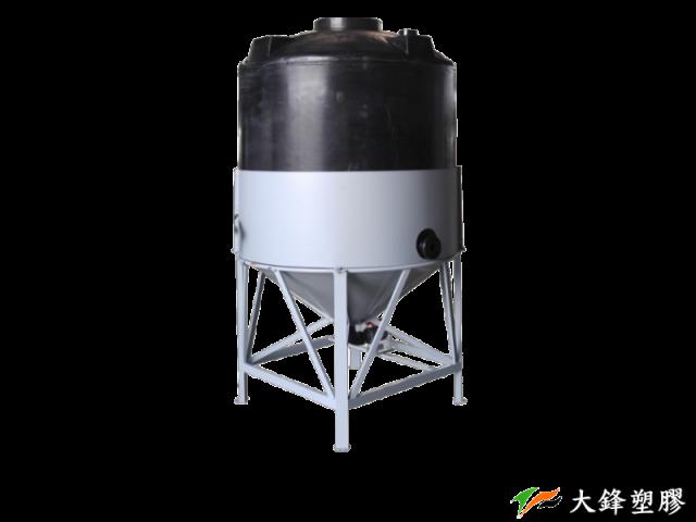 粉液輸送桶